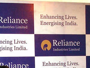 Reliance Industries is likely to see upside when its $16 billion expansion projects are completed and telecom venture is rolled out, analysts said.