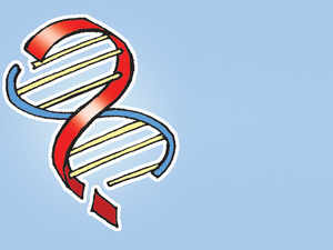 At present, India has 30-40 DNA examiners in forensic laboratories for 1.2 billion population against an estimated requirement of around 800-1,000 such examiners.