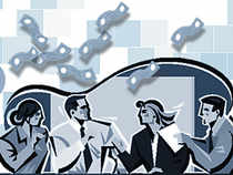 According to a report by a Prime Database, 61 companies made open offers to the tune of Rs 23,106 crore last year under Takeover Regulations.