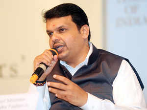 In a first, Maharashtra plans satellite survey of all land ...