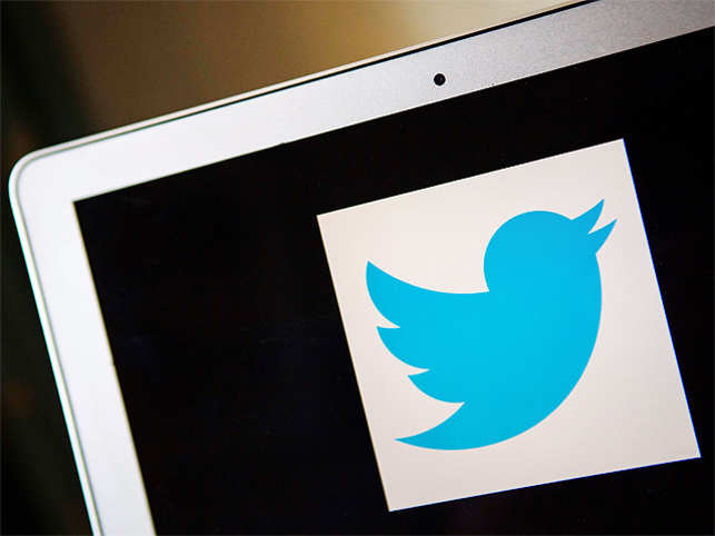 Twitter can predict rates of heart disease: Study - The Economic Times