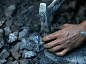 This particular case pertains to allocation of the Talabira 1 coal block in Odisha in 1994 to INDAL, a company which was merged with Hindalco in 2007.