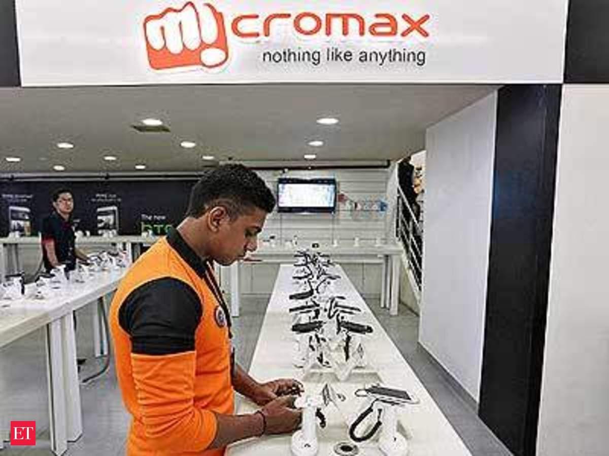 Indian companies like Micromax follow Xiaomi & Motorola's