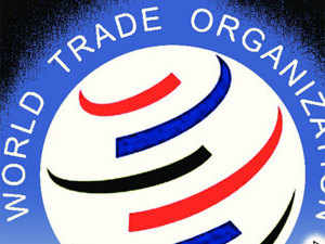 As many as 21 WTO members attended a ministerial-level meeting on the sidelines of the World Economic Forum (WEF) annual meet.