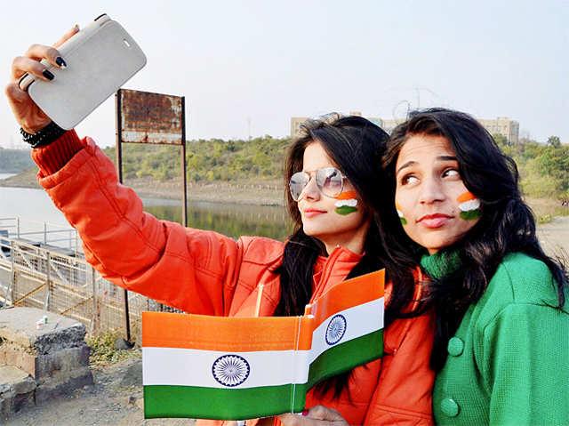 Bhopal girl friendship
