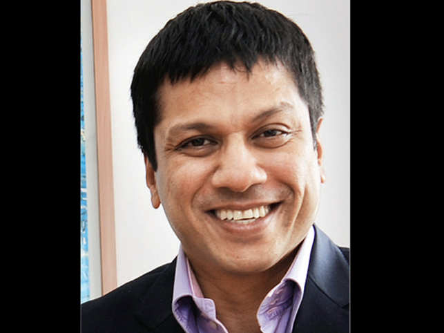 L&K Saatchi & Saatchi's Praveen Kenneth asks a billion dollar question in an exclusive to Brand Equity.