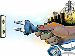 India's power producers that are adding fresh capacity of more than 25,000 Mw in the next few years face a bleak future amid reluctance of state utilities to sign power purchase agreements orPPAsas they prefer to cut supply or buy cheap power from the spot market.