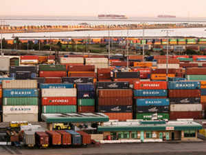 New vehicles can now be imported through Visakhapatnam Port