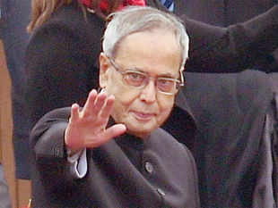 Mukherjee expressed his desire in this context as he extended his best wishes to the Indian Leprosy Association for 'Anti-Leprosy Day' to be held on January 30.