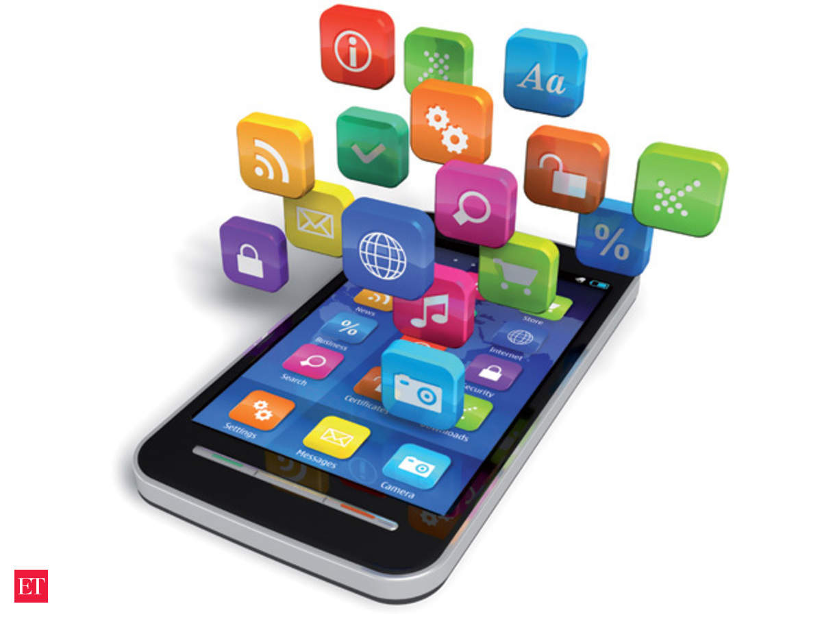 7 things mobile app developers should focus on - The Economic Times