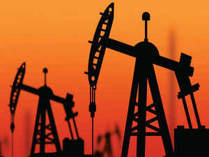 India has decided to commission over 5 million tonnes of underground crude oil storages by October to ensure uninterrupted oil supply to the nation.