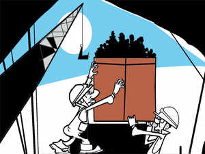 The clause which landed Eastern Minerals & Trading Agency its coal blocks
