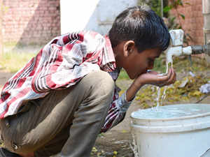 bb5527af69 A co-operative is now supplying arsenic-free drinking water to a hundred  families