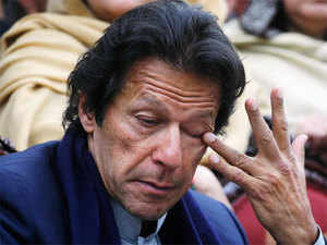 Image result for imran khan worried
