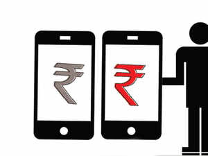 Several telecom operators, retailers, large conglomerates and payment service providers among others have applied to RBI for payments banklicences.