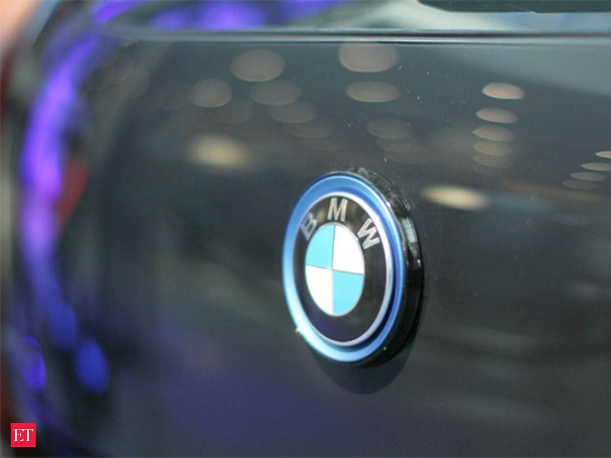Bmw Partners With Indian Suppliers For Sourcing Components Car Auto Wiring Harness Manufacturers India Production The Economic Times