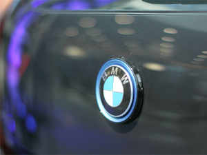 Bmw Partners With Indian Suppliers For Sourcing Components For Car