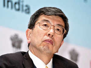 Manila-based Asian Development Bank (ADB) said it is committed to supporting India's ambitious plan to build 100 smart cities in the country.