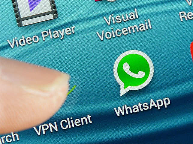 Whatsapp On The Web 10 Things You Need To Know The