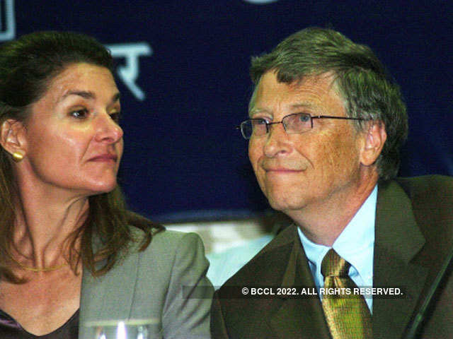 Microsoft Co Founder S Priced Possesion 13 Surprising Facts About