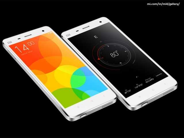 Xiaomi Mi 4 review: Better than Mi 3 but lags behind OnePlus One