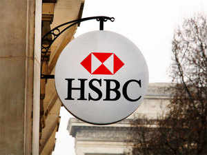 Swiss leaks: HSBC admits to weak compliance in past - The Economic Times
