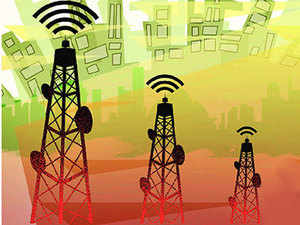 Telecom services provider Uninor today said it expects Indian operations to make cash profits in the next two years, after it achieved break-even in 2013.