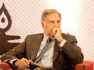 Venture capital firm Kalaari Capital today said Tata Group's chairman emeritus Ratan Tata will be joining the company in an advisory role.