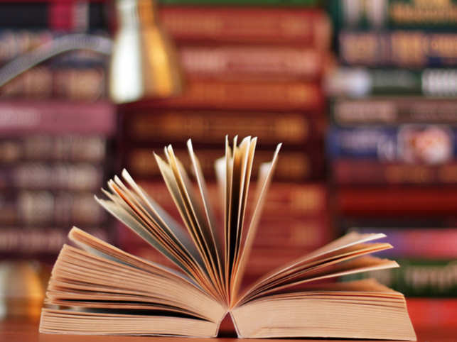 To celebrate its80thanniversary, Penguin Books is releasing a special series of 80 classic books, priced atRs49 each, publishers said. (Getty images)