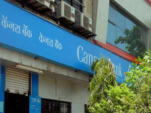 CanBank Venture has invested Rs 25 crore in the first phase for a 2 lakh sq ft data centre in Navi Mumbai to be launched in April 2015, a company statement said.
