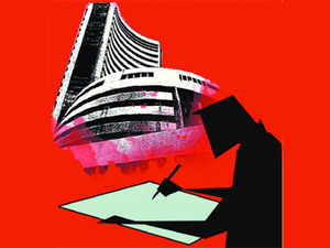 There have been 244 issuances with maturities between one and three years, aggregating to Rs 38,294 crore between November 1, Rs 2014, and January 23.