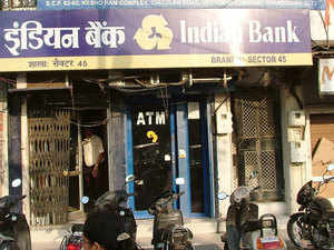 Government of India holds 81.51 per cent stake in Indian Bank, which was established in 1907 as part of theSwadeshimovement.