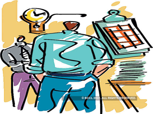NRI status and residence proof - Smart things to know about