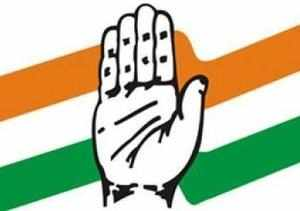 "Fresh voice of discontent in the Congress came to the fore today with a senior leader warning of doom if the party failed to ""restore the credibility of the leadership"" in the wake of a string of debacles."