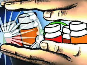 Drug price regulator NPPA has asked pharmaceutical majors including Cipla and Ranbaxy to keep adequate stocks of the drugs.