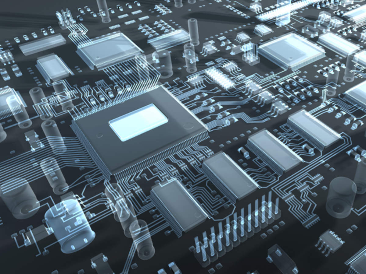 How Much Does An Electronics Design Engineer Make In Demark