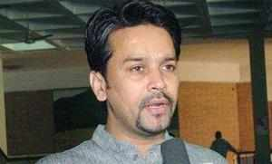 HPCA spokesperson  Sanjay Sharma, however said that the ongoing tussle between the cricket  body and the state has forced cricket franchisees to not take the risk  of hosting matches here.