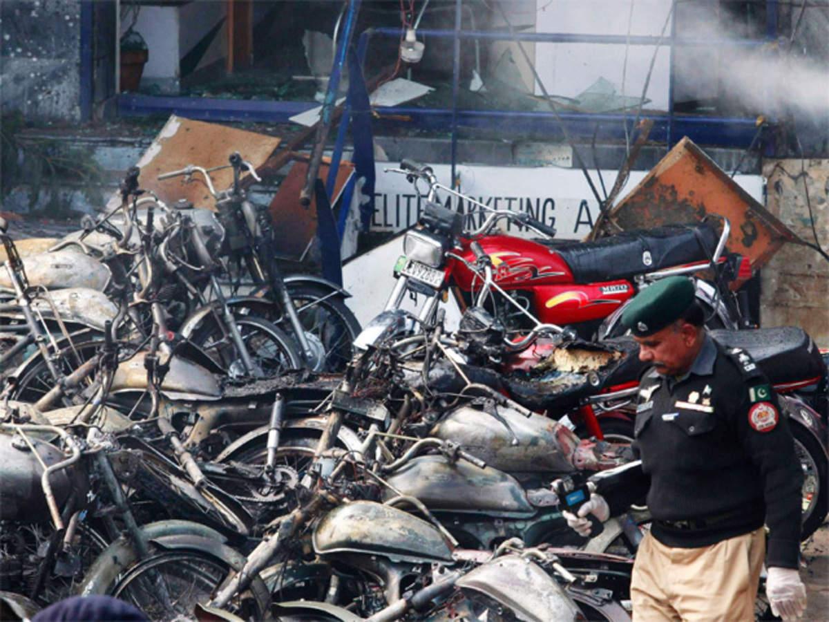 Lahore Press Club: Latest News & Videos, Photos about Lahore