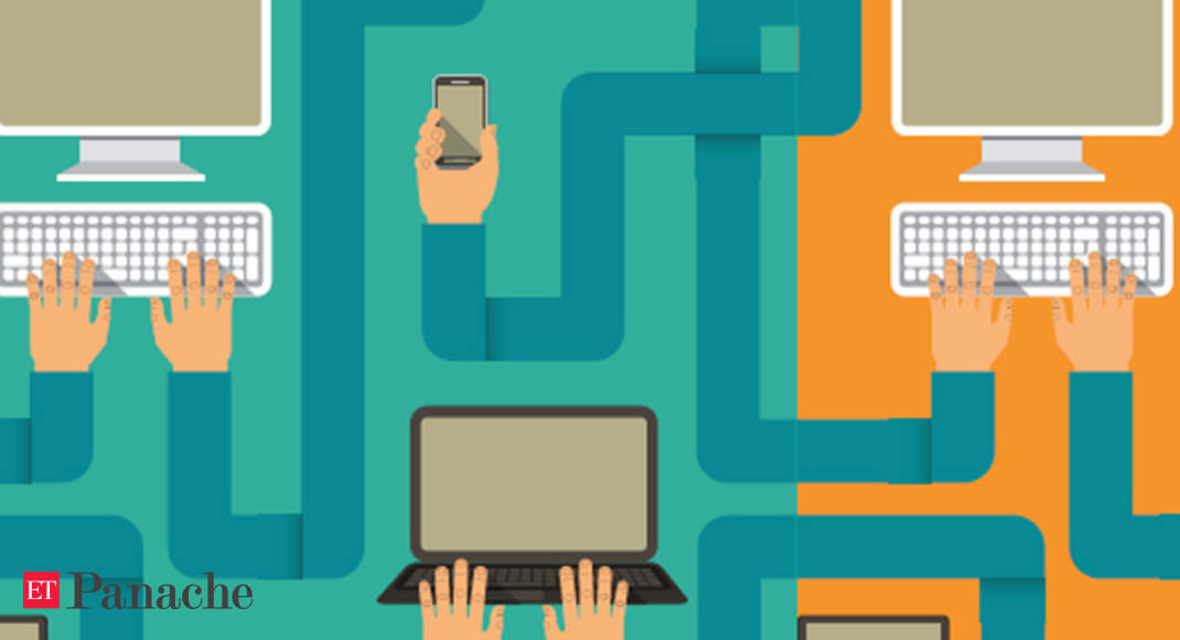 Have multiple devices? Here's how to manage and sync them