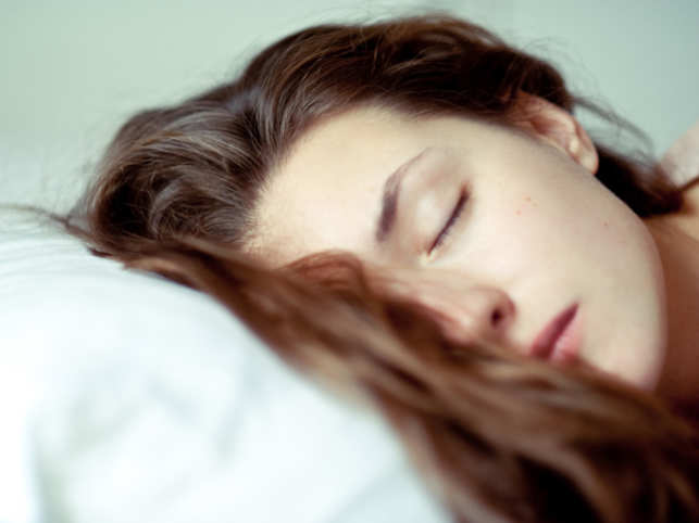A leader forcing himself to stay awake may end up putting his decision-making ability itself to sleep. (Getty Images)