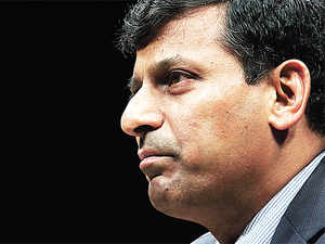 RBI governor said countries would have to strengthen government and regulatory capabilities to remove barriers and push development.