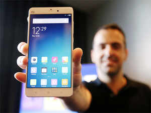 The largest smartphone maker in China had told the court that the website was not an authorised seller for Xiaomi products.