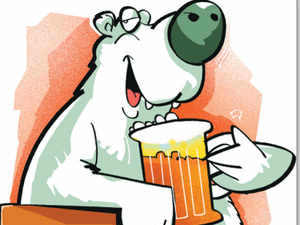 Beer Cafe, promoted by BTB Marketing, raised Rs 30 crore from Granite Hill Capital Partner and Marico promoter Harsh Mariwala two months ago.