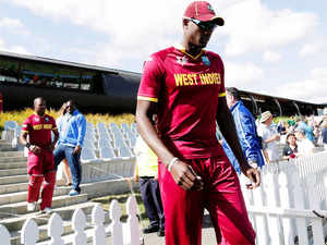 BENGALURU  Fashion portal Yepme has sponsored the West Indies team for the  ICC Cricket World Cup in a bid to increase its brand reach and customer  base. c888e090b1e