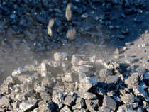 Analysts said participants at the e-auction of coal blocks for both regulated and unregulated sectors have faceddifficult choices as the outcome.