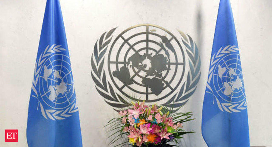 India Calls For Un Security Council Reforms This Year