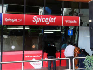 SpiceJetunderwent a major management reshuffle last year afterSanjivKapoorwas brought in as chief operating officer and given a free hand.