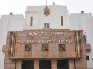 National Green Tribunal flays DTC over report on inspection