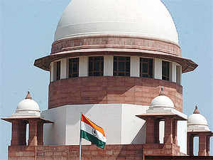 In a ruling that would stoke the debate over religious conversion andreconversion, the Supreme Court on Thursday ordered that a Christian who reconverted to Hinduism be given back his Scheduled Caste benefits.