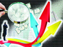 Brokerage houses expect the Union Budget 2015-16 to focus on broader issues in improving India's investment climate.
